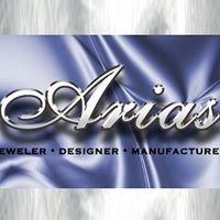Arias Jewelers