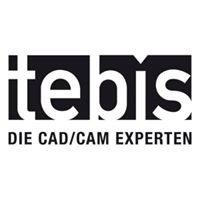 Tebis Technische Informationssysteme AG