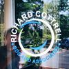 Richard Cottrell and Associates- Callao
