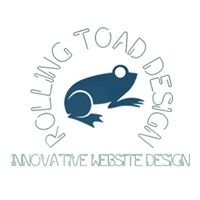 Rolling Toad Design