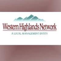 Western Highlands Network