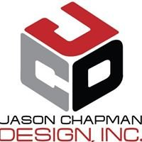 Jason Chapman Design, Inc