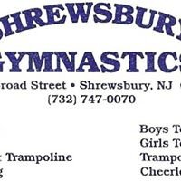 Shrewsbury Gymnastics