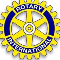 Rotary International / The Rotary Foundation
