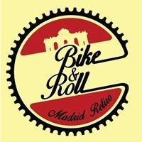 Bike & Roll - Taller de bicicletas eléctricas y convencionales