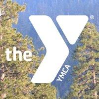YMCA Camp Round Meadow