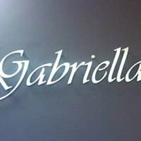 Gabriella's Hair Salon