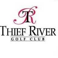 Thief River Golf Club