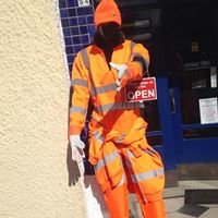 TM Workwear