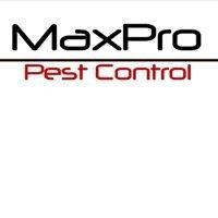 Maxpro Pest Control LLC