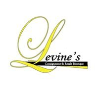 Levine's Consignment and Resale Boutique