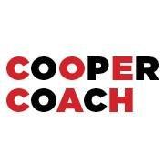 Cooper Coach