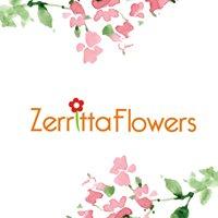 Zerritta Flowers