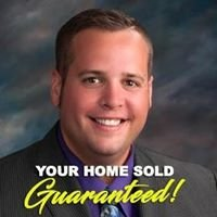 The Nathan Clark Team Your Home Sold Guaranteed or I'll Buy It