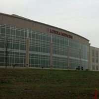 Loyola Center for Health at Burr Ridge