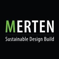 Merten, Inc.