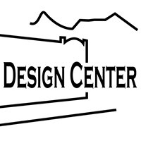 Flagstaff Design Center