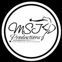 MSJ Productions