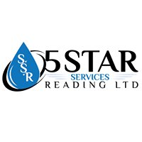 5 Star Services Reading