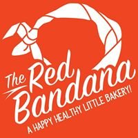 The Red Bandana Bakery