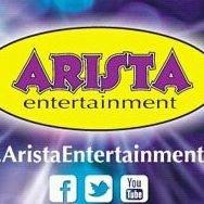 Arista Entertainment