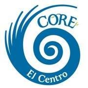 Core El Centro