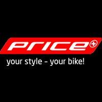 PRICE Bikes