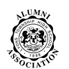 Lyons Township High School Alumni Association