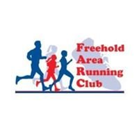 Freehold Area Running Club