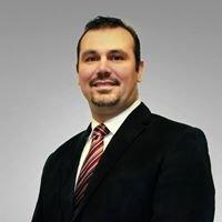 Christiano Oliveira - Mortgage Broker.