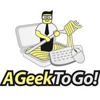 A Geek To Go, LLC