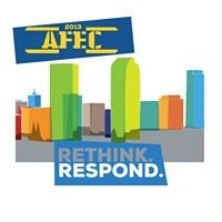 AFEC-Advanced Facilities Management & Engineering Conference