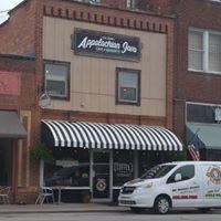 Appalachian Java & Cafe