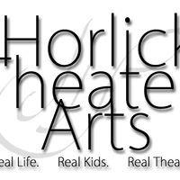 Horlick Theater Arts