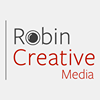 Robin Creative Media Ltd