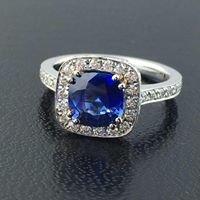 Exeter Jewelers