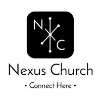 Nexus Church- Thief River Falls