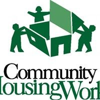 Community HousingWorks