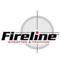 Fireline Shooting & Training Center