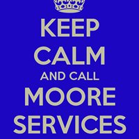 Moore Services Inc