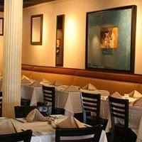 Tre Monte' Restaurant