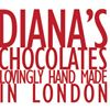 Diana's Chocolates