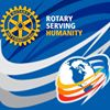 Red Hook Rotary Club