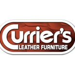 Currier's Leather Furniture