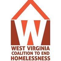 WV Coalition to End Homelessness