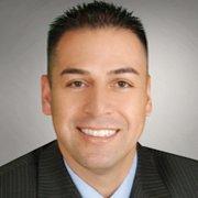 Rodrigo Ruiz / Mortgage Banker