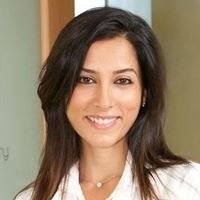 Oral Care Dentistry - Dr. Parnaz Aurasteh