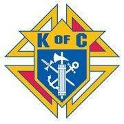 Knights of Columbus Council 3601