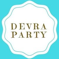 Devra Party Corp