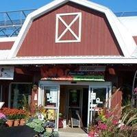 Sunset Nursery, Garden Center & Greenhouses